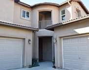 1121 Parkview Dr, Oceanside image