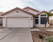 1671 W Orchid Lane, Chandler image