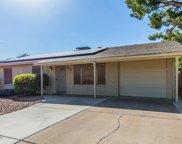 14616 N 38th Street, Phoenix image
