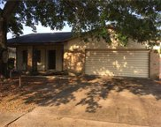 204 Justin Way, Sanford image