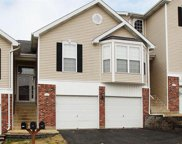 14458 Greencastle, Chesterfield image