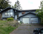 2924 SW 339th St, Federal Way image