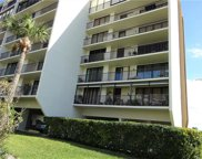 1591 Gulf Boulevard Unit 105S, Clearwater Beach image