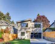 14330 Fremont Ave N, Seattle image