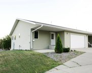 1503 16th St. Nw, Minot image