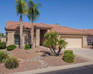 3768 N 162nd Lane, Goodyear image