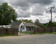 1580 Whitlock, West Valley City image