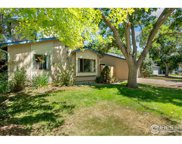 3318 Kittery Ct, Fort Collins image