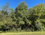 LT108 Eagles View, Hayesville image