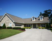 1131 Mercer Drive, Maryville image