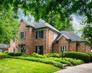 1010 Oxmoor Woods Pkwy, Louisville image