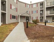 120 Fisherville Road Unit #117, Concord image