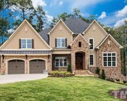 4048 Wilton Woods Place, Cary image