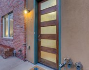2840 W 26th Avenue Unit 113, Denver image