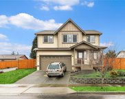 27844 72nd Ave NW, Stanwood image