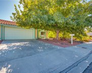 2418 DOHERTY Way, Henderson image