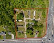 4940 Weddington  Road, Concord image