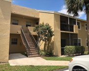 661 Cypress Lake Blvd Unit #B20, Deerfield Beach image