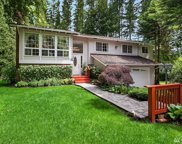 22223 49th Ave SE, Bothell image