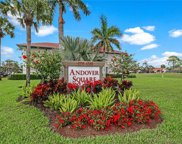 4524 Andover Way Unit I-106, Naples image