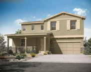 8519 E Organza Avenue, Mesa image