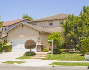 11816 Cypress Valley Dr, Scripps Ranch image