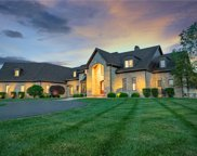 4181 Whitetail Woods  Drive, Bargersville image