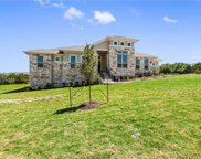 17101 Avion Dr, Dripping Springs image