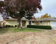 1215 Shakespeare Dr, Concord image