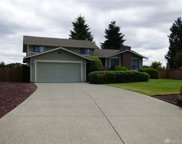 11403 Cloverdale Ct SW, Lakewood image