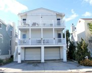 56 Safe Harbor Drive Unit #56, Ocean City image