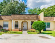 9974 84th Street, Largo image