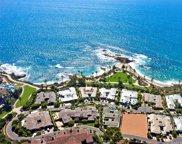 23     Montage Way, Laguna Beach image