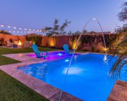 4429 E Cordia Lane, Cave Creek image