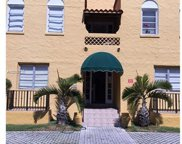 931 Catalonia Ave, Coral Gables image