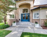 9405 Poundstone Place, Greenwood Village image