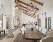 6215 N 61st Place, Paradise Valley image