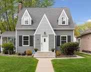 5528 11th Avenue S, Minneapolis image