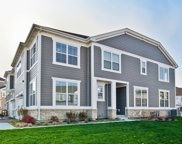 3701 Provenance Way, Northbrook image
