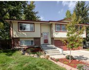 8655 West 65th Place, Arvada image