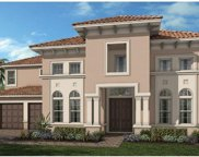 3651 Farm Bell Place, Lake Mary image