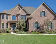 2462 Floral Valley Dr, Dacula image