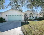 4602 Manor View Drive, Leesburg image