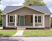 1801 Dimple Ct, Columbia image