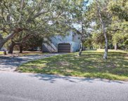 50085 Freebooter Court, Frisco image