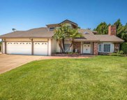 531 BLUEGRASS Street, Simi Valley image