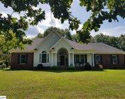 575 Troy Murdock Road Unit 573 Troy Murdock Road, Belton image