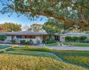 4009 Shadow Drive, Fort Worth image
