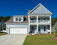 5160 Oat Fields Drive, Myrtle Beach image