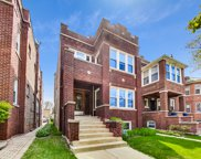 3429 N Monticello Avenue, Chicago image